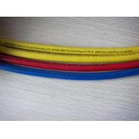 Buy cheap Other industrial rubber Freon Charging Hose product