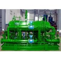 China Type HSA(B) Hydrocyclone Separator wholesale
