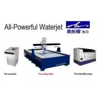 water jet cnc machine for sale