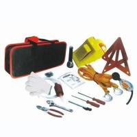 Buy cheap Caution Sign,Auto Accessories,Car Tools Kit,Car Emergency Kit,Reflector Triangle,Tow Rope,Auto Parts,Cable Booster,Auto Cable product