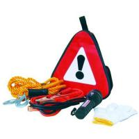Tow Rope,Auto Parts,Hand Tool Set,Automobile Tools,Warning Sign,Emergency Warning Triangle,Auto Tools,Jumper Cable,Auto Cable