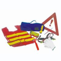 Buy cheap Emergency Warning Triangle,Auto Tools,Jumper Cable,Auto Cable,Tow Rope,Auto Parts,Hand Tool Set,Automobile Tools,Warning Sign product