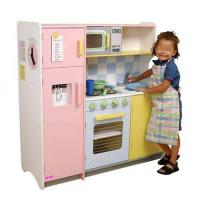 Kitchen sets toys quality kitchen sets toys for sale for Kids kitchen set sale