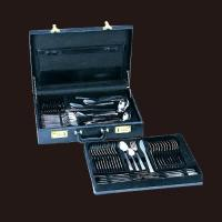 Airline Cutlery Series Cutlery Packing Set