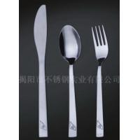 China Airline Cutlery Series Airline Cutlery Series wholesale