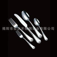 Airline Cutlery Series Forge and High Quality Cutlery