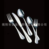 China Airline Cutlery Series 45pcs Cutlery Set wholesale