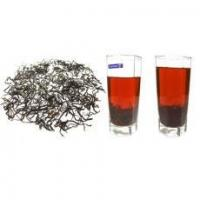 Buy cheap Keemun Black Tea  Keemun Black Tea product