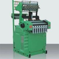 China Satin Ribbon Needle Loom Machines COF5 on sale