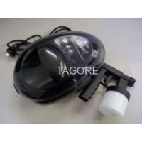 Buy cheap TAGORE Professional Body Tanning Machine TGP20N product