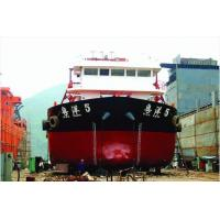 China Container Vessel 49.98m Container Vessel wholesale