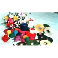 Colored Grft Wrappring Tissue  Colored Grft Wrappring Tissue