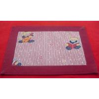 Placemat&Table Runner&Coaster No.:HH-PP03 PREVIOUS2 /3 /4 /5 /6 /7 /8