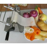 PATENT PRODUCT BRP01 vegetabal...