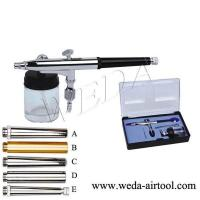 Airbrushes WD-133