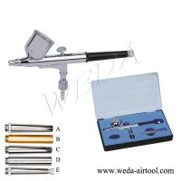 Airbrushes WD-130