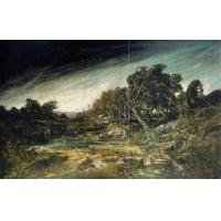 Buy cheap Impressionist(3830) The Approaching Storm product