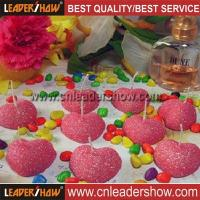 China Wedding decoration candle wholesale