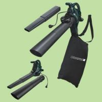 Buy cheap 9A Blower/VAC product