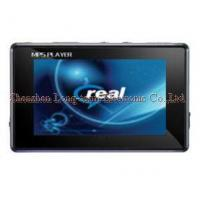 Buy cheap MP4/MP5 Player LT-530-002 product