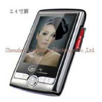 Buy cheap MP4/MP5 Player LT-3-005 product
