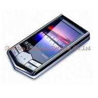Buy cheap MP4/MP5 Player LT-418-003 product