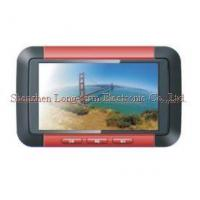 Buy cheap MP4/MP5 Player LT-3-006 product
