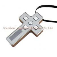 Buy cheap MP3 Player LT-3-006 product