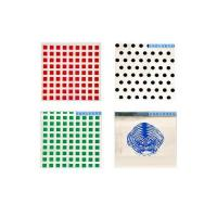Buy cheap Silk Screen Printed Glass from wholesalers