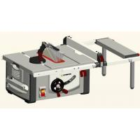 Table saw splitter quality table saw splitter for sale Table saw splitter
