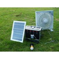China Solar power lighting/solar power generator on sale
