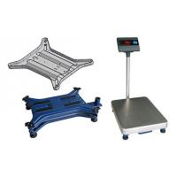 Buy cheap TT Bench Scale product