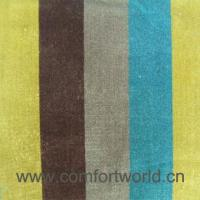 Buy cheap Sofa & Decorative Fabric Melange Yarn product