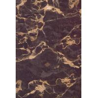 """China Portoro (China) SPECIFICATION Size:- 12""""x12""""x3/8""""- 18""""x18""""x4/8""""- 24""""x24""""x3/4""""Available Faces:- Polished- Antique- Brushed PACKING For 12"""" x 12""""360 Pcs/Crate, 22 Crates/20' ContainerTotal Area: 7920 SftFor 18"""" x 18""""160 Pcs/Crate, 20 Crate wholesale"""