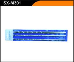 Quality Consumable Material Product Name:Aiguillemodel:SX-M301 for sale