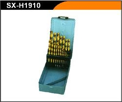 Quality Consumable Material Product Name:Aiguillemodel:SX-H1910 for sale