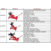 Buy cheap AA-TC112 Low-position transmission jack Low-position transmission jack product