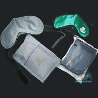 China NIGHT AMENITY POUGH SERIES night aminenty pouch for airline wholesale