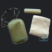 Buy cheap NIGHT AMENITY POUGH SERIES night aminenty pouch 6 product