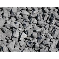 Anthracite Filter Metallurgical Coke