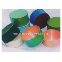 China Others YFOT-012 YFOT-012 wholesale