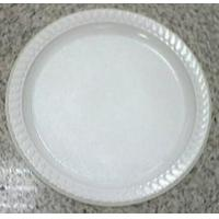 China HIPS Plate hips plate 220mmx20m... wholesale