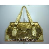 Buy cheap sheep skin bag product