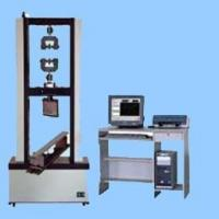 China Computer-controlled wood-based panel testing machine on sale