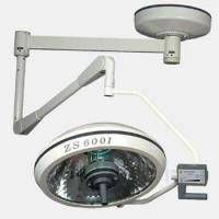 China Multi-prism shadowless operation lamp MST10083 wholesale