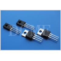 Buy cheap 13003 Silicon NPN Plane Type Power Switching Transistor product