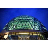 Buy cheap Glass Products Hollow Glass from wholesalers