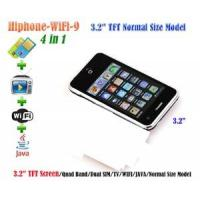 Buy cheap Mobile Phone Name:V669-WiFi product