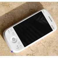Buy cheap Mobile Phone Name:G2 product
