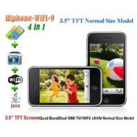 Buy cheap Mobile Phone Name:V661_Wifi product